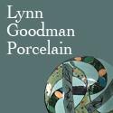 Lynn Goodman Porcelain